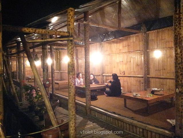 20150218_191942 desa bambu1rw