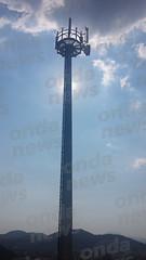 antenna vodafone tardiano