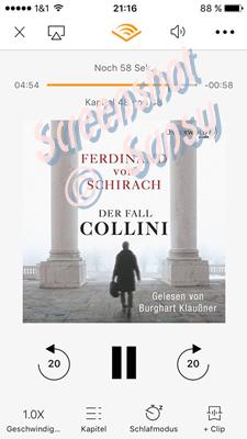 170326 Collini
