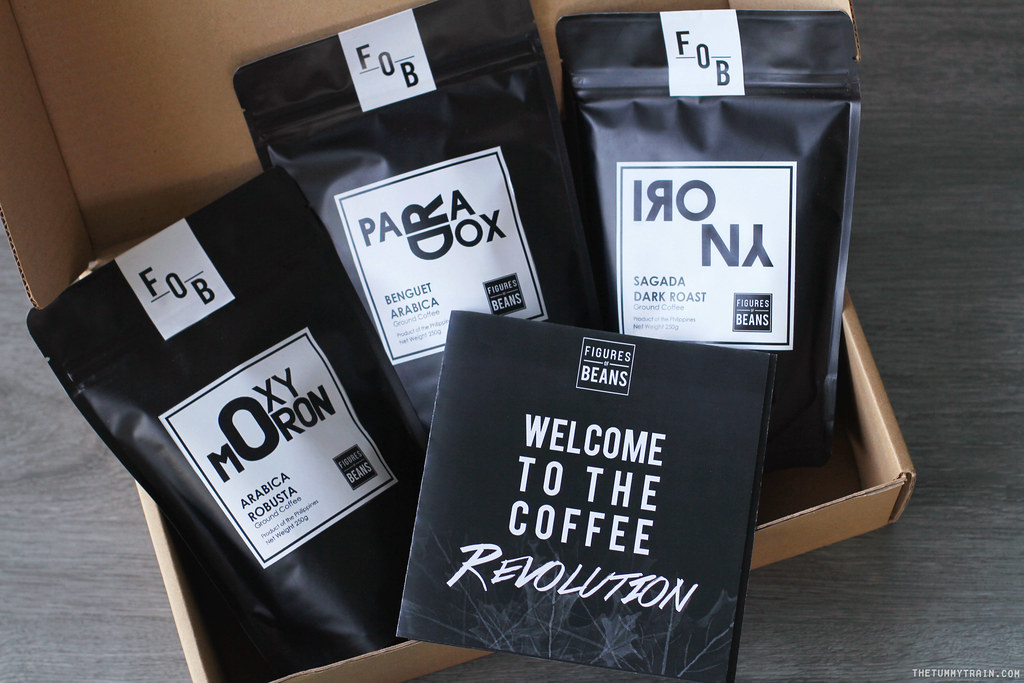 33641060926 52cccc8334 b - Figures of Beans brings coffee from Cordillera straight to your door