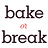 bakeorbreak's buddy icon
