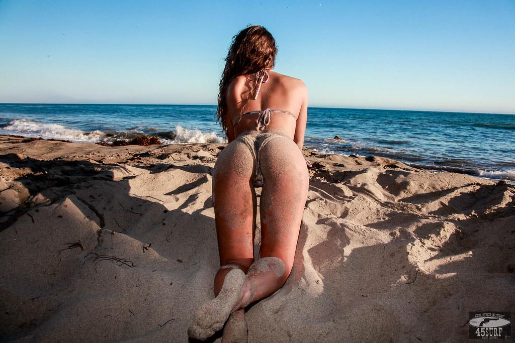 Beautiful bikini brazilian info model remember