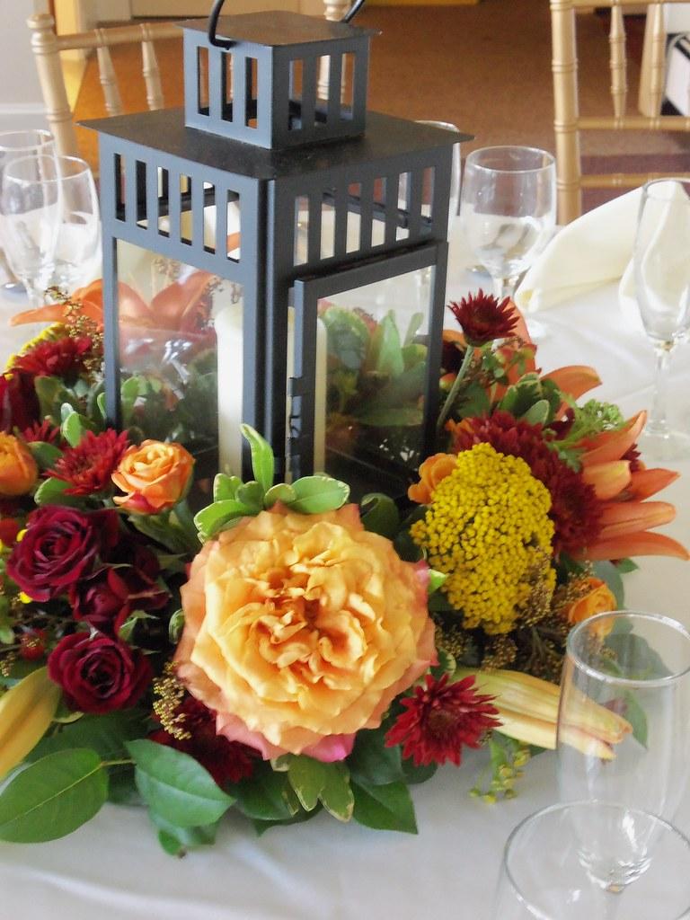 Pod Shop Flowers Wedding Designs The Pod Shop Flowers