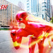 Ryan Godman - The Flash!
