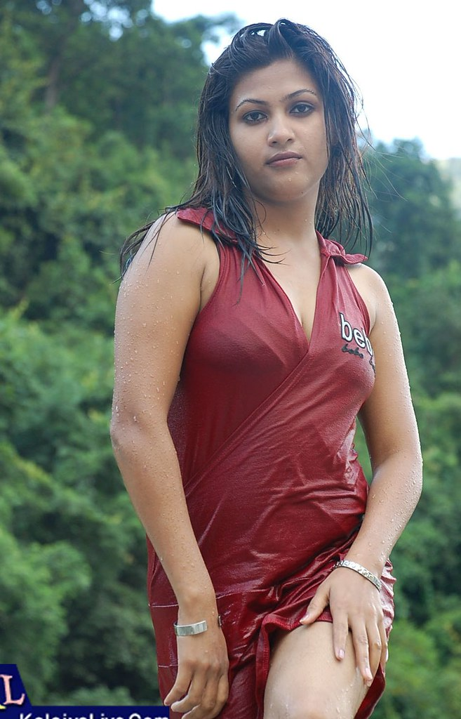 nepalese hot model nude photo