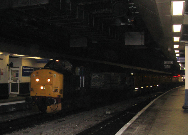 Best I could manage with the point and shoot3Q30 37194 at