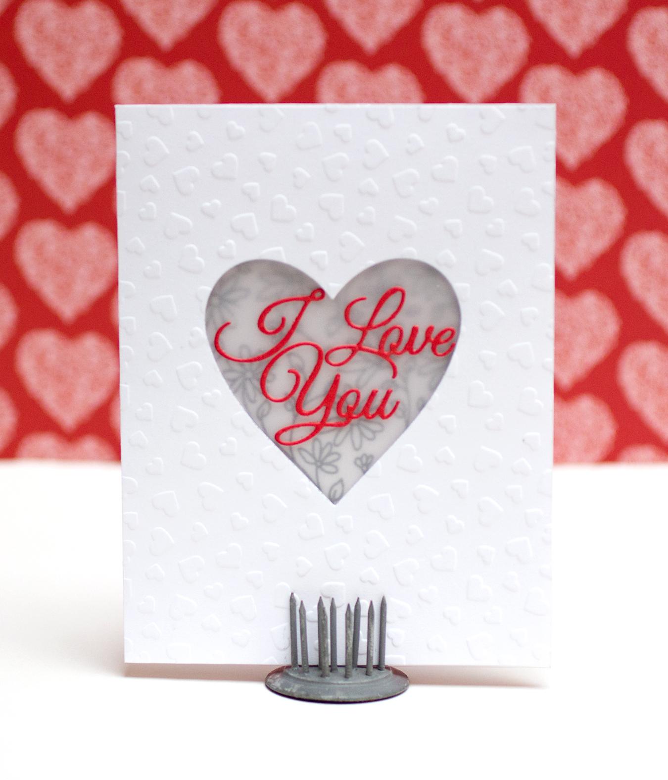 ValentinesILoveYou1