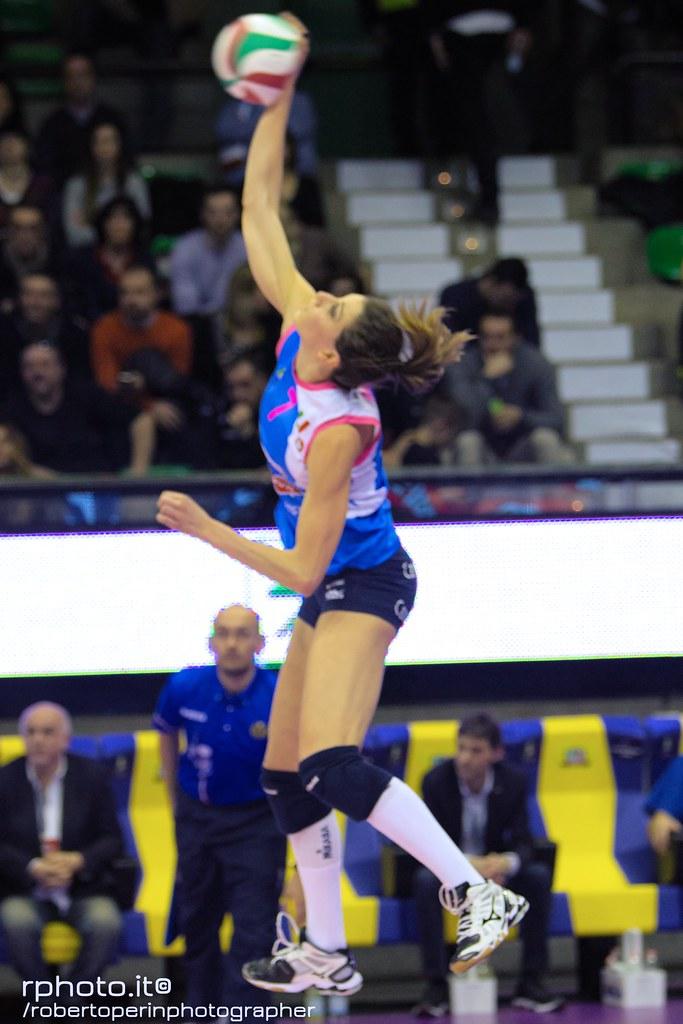 Get Free Credit Report >> battuta al salto di Floortje Meijners   Campionato di Volley…   Flickr