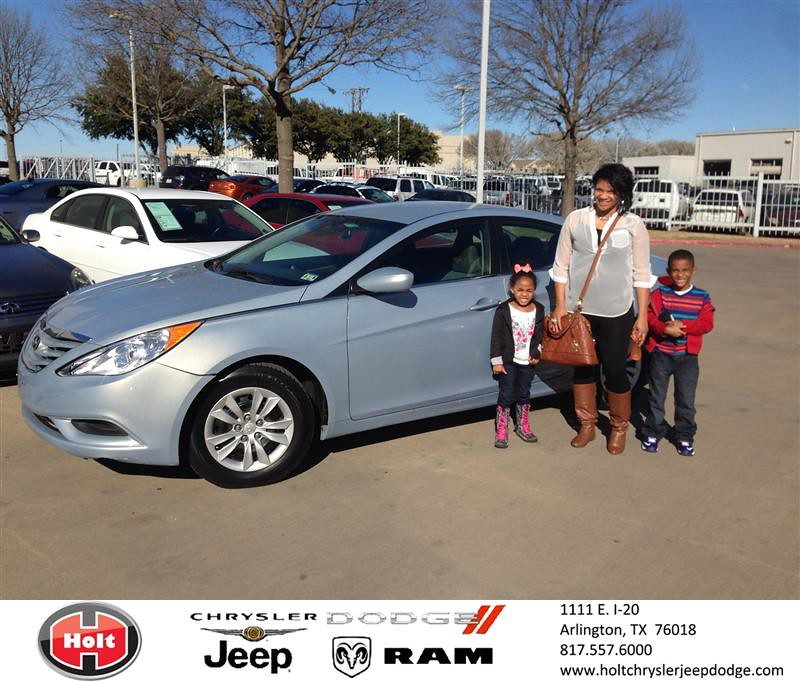 congratulations to karlecka nunn on your hyundai sonata flickr. Cars Review. Best American Auto & Cars Review