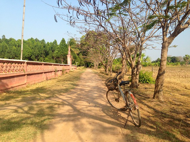 Kratie Cambodia  city photos gallery : Kratie, Cambodia. 130
