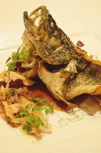 singapore restaurant month 3