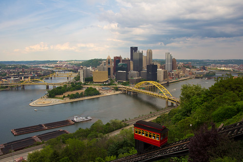 Pittsburgh-2013-05-18-078 | by pquan
