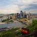 Pittsburgh-2013-05-18-078