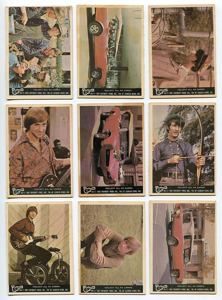 monkees_cards22