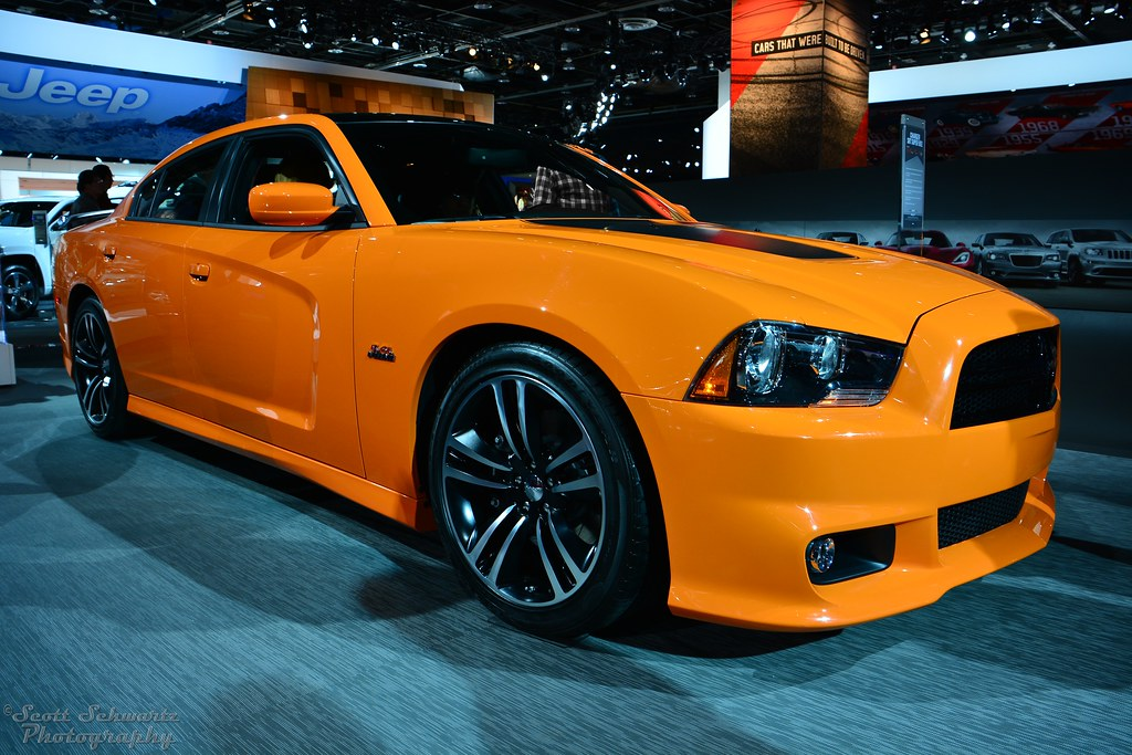 2014 dodge charger srt8 super bee flickr. Black Bedroom Furniture Sets. Home Design Ideas