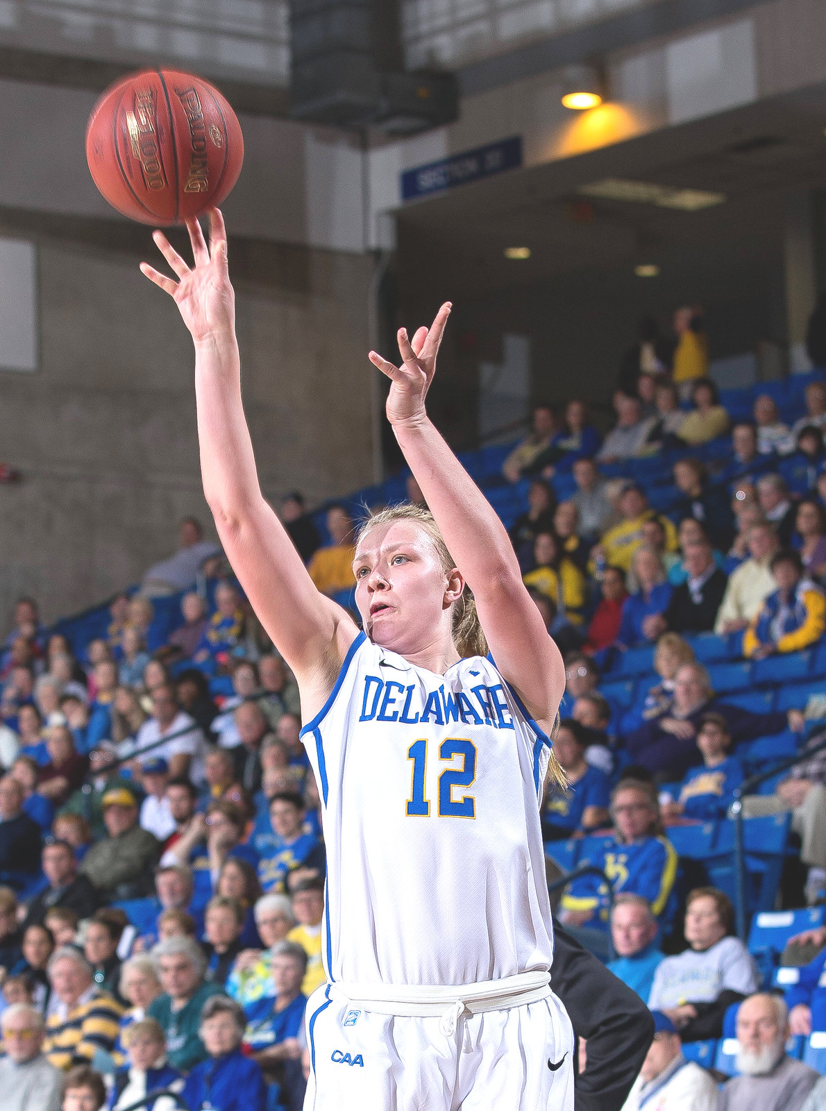 Women's Basketball Season Preview