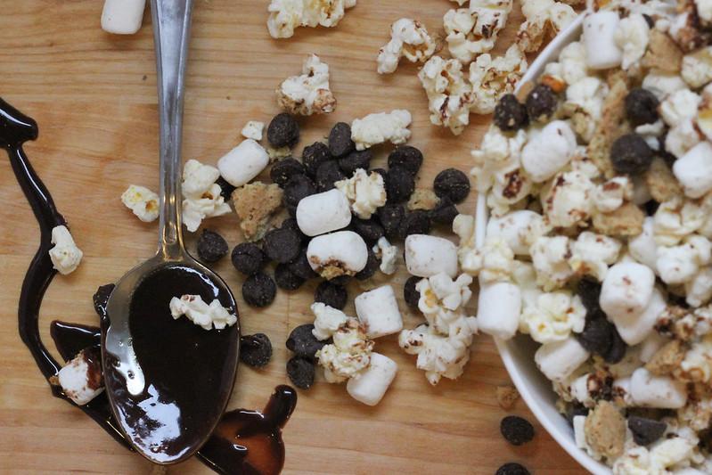 smores-popcorn-2240