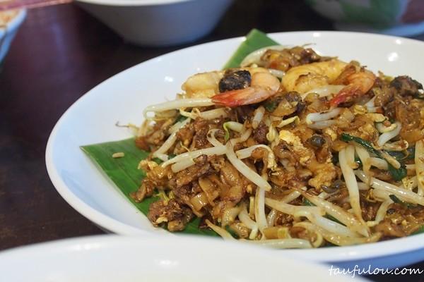 pg food (5)