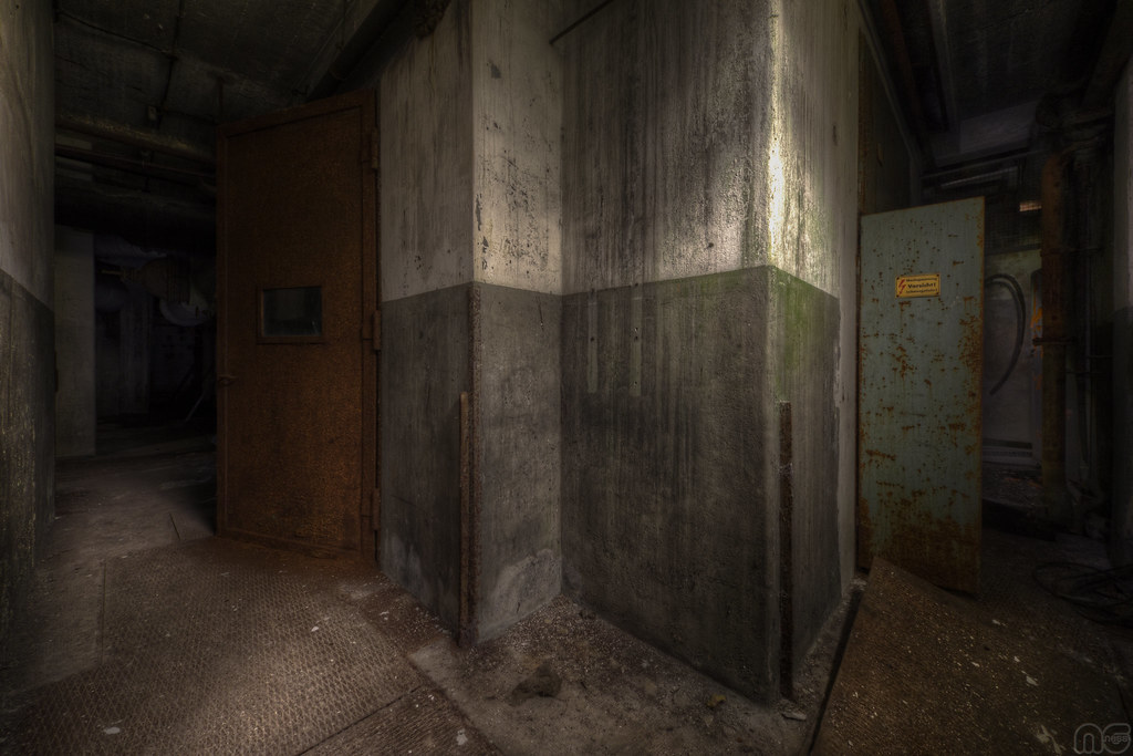 creepy basement bedroom.  Creepy Basement Bedroom