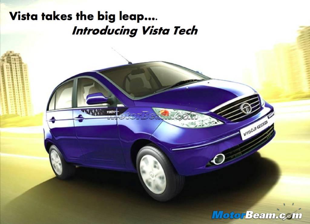 Tata Vista Tech Tata-vista-tech