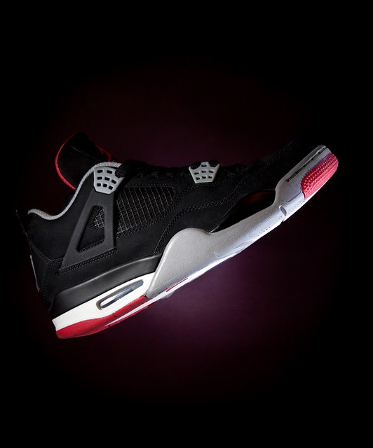 Latest Air Jordan Shoes