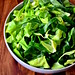 How to Use Spring Greens