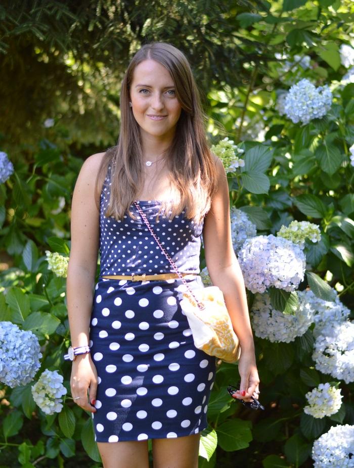 pois, wildflower girl, ortensie, look, fashion blog (20)