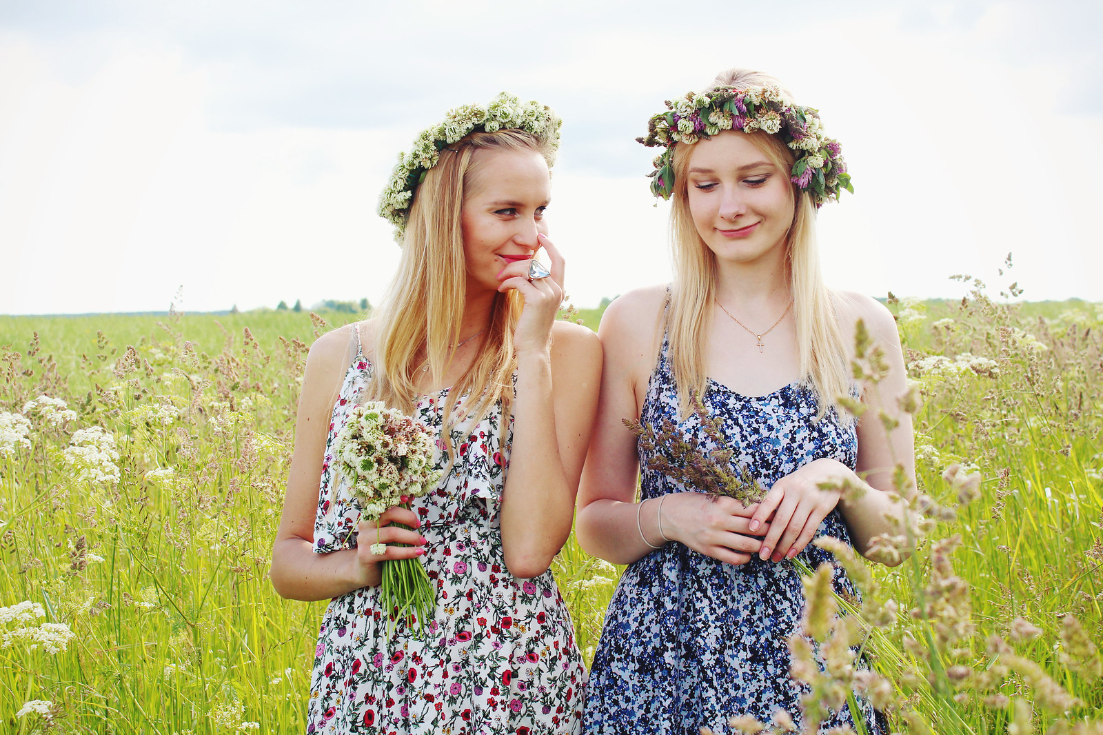 summer-photo-shoot-meadow