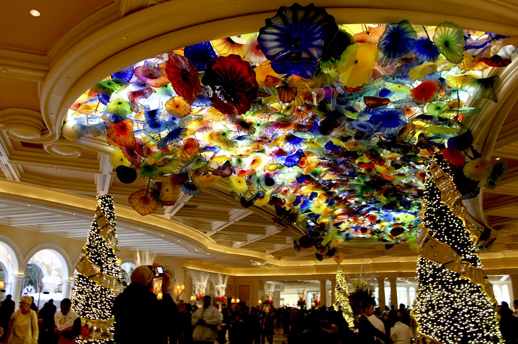 christmas decorating las vegas ideas christmas decorating