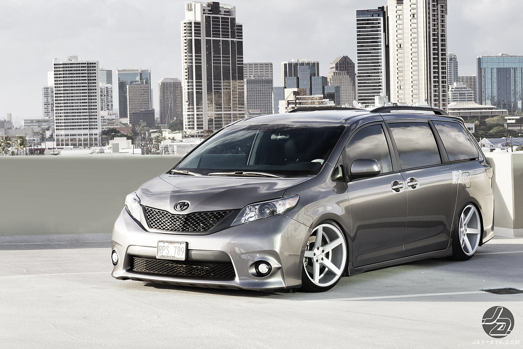C Dacce D F Bffb Bccabd Er in addition C L besides Hqdefault also Dodge Demon F likewise F Bb B. on toyota sienna