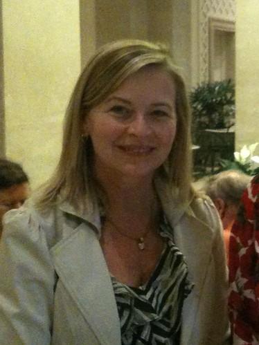 <b>...</b> <b>Katherine Woodall</b>   by SCU Alumni Association - 9252561852_78b02f317d