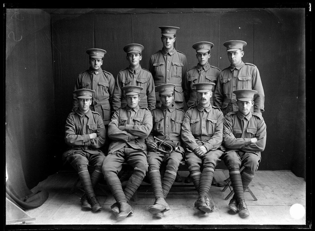 the australian imperial force Australian imperial force may refer to: first australian imperial force, raised in  1914 to fight in world war i, and disbanded in 1921 second australian imperial.