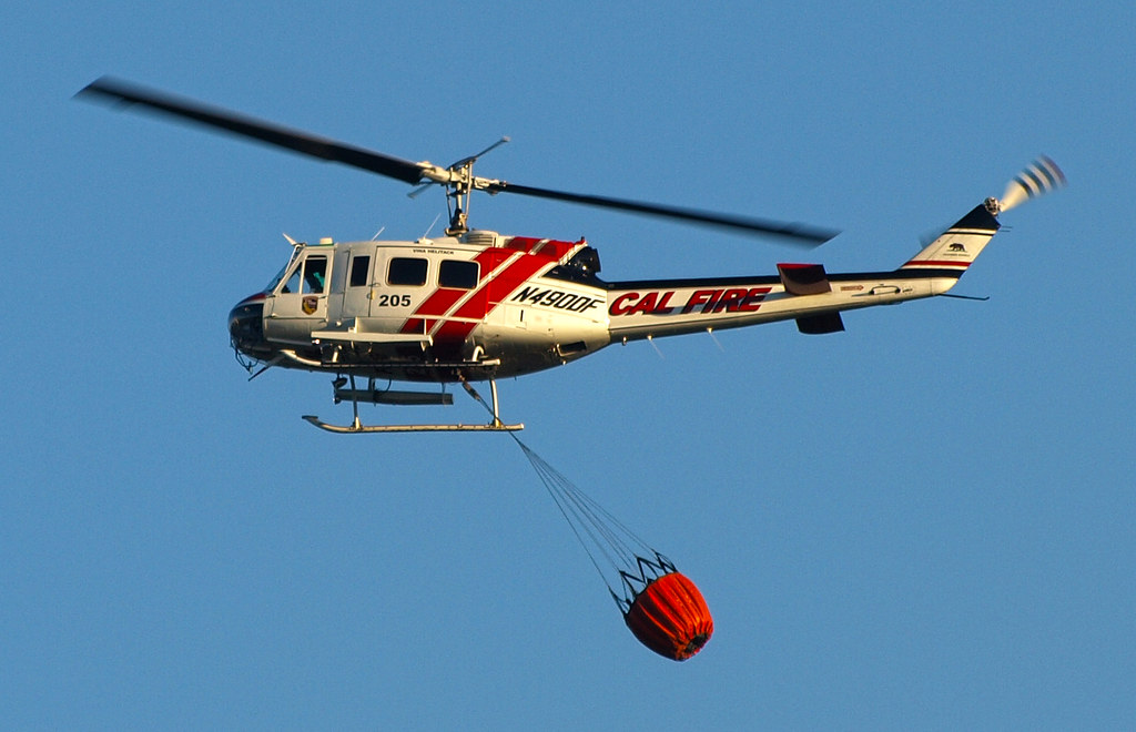 helicopter 3d with 9477111350 on 4813230149 in addition 5452623696 likewise 5563392936 further 6087161184 moreover 3967848645.
