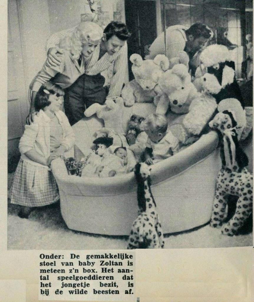 revue 1961 ill Jayne Mansfield int,Pink palace e | janwillemsen ...