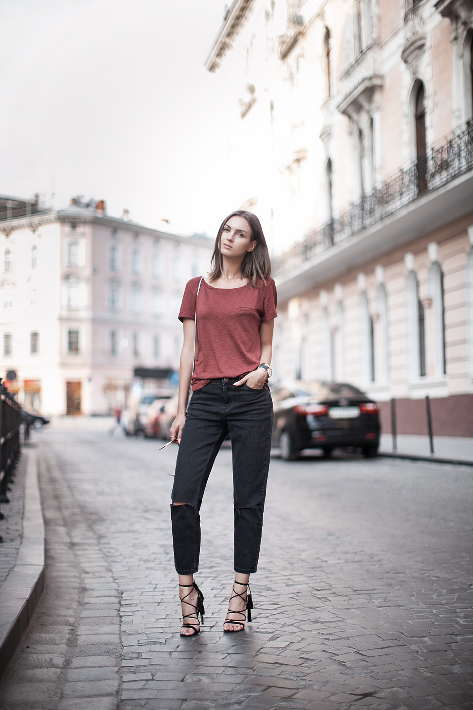 how-to-wear-rust-color-outfit-ideas-cool-outfits-blog