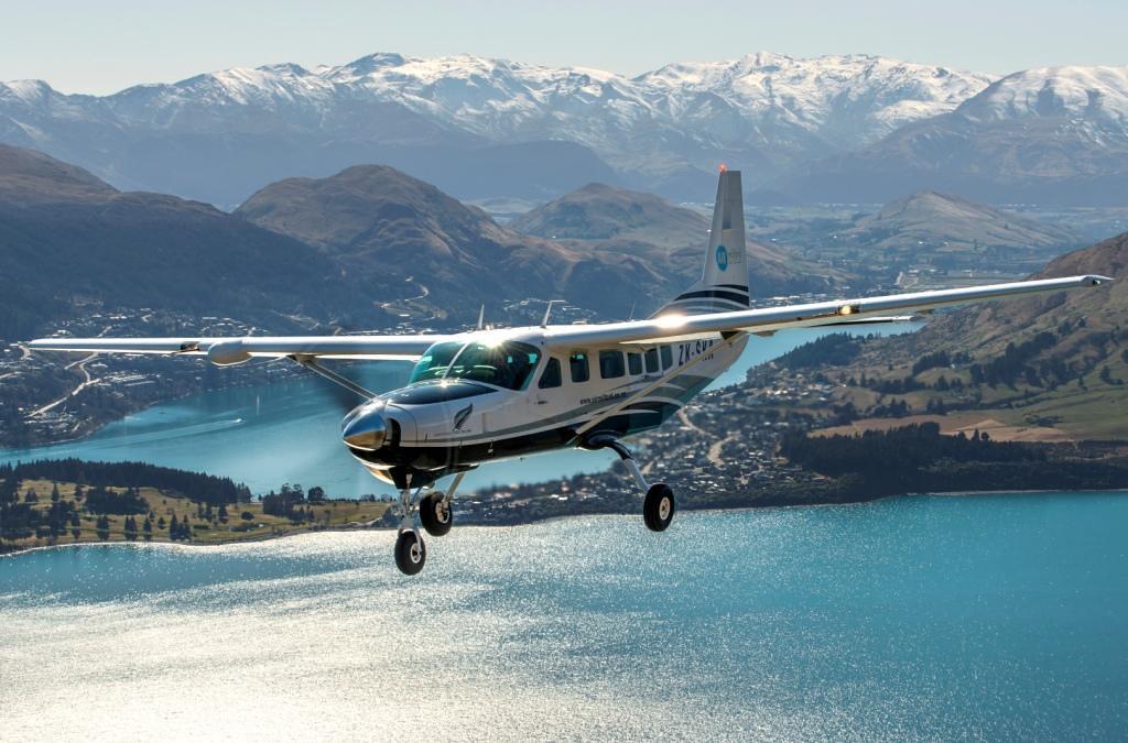 scenic_flights