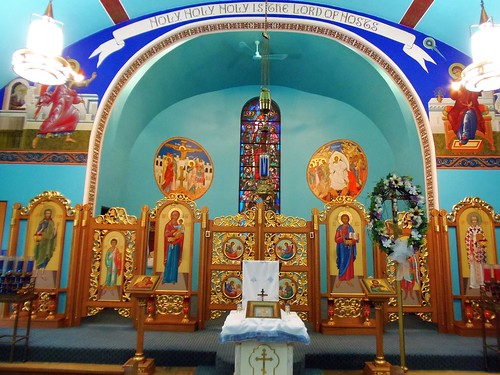 welcome to our parish website st nicholas orthodox church
