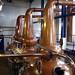 Scotland 2015 - Deanston Destillery