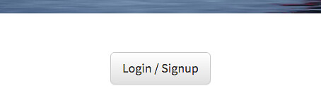 UMW Domains Log In button