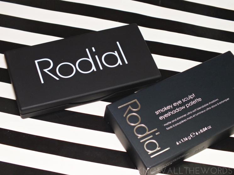 rodial smokey sculpt eyeshadow palette (4)