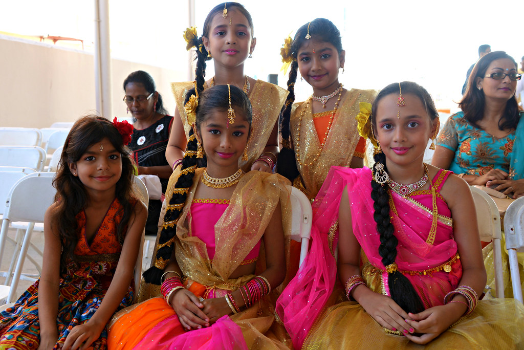 hindu single women in byesville An old czech tradition being carried on at the christ the saviour orthodox church in byesville involves  while the women might  pa sets a beautiful hindu .