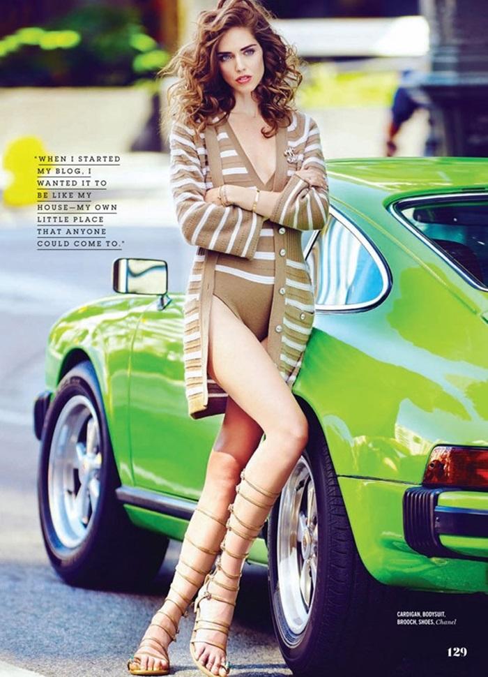 Chiara-Ferragni-Cosmopolitan-04