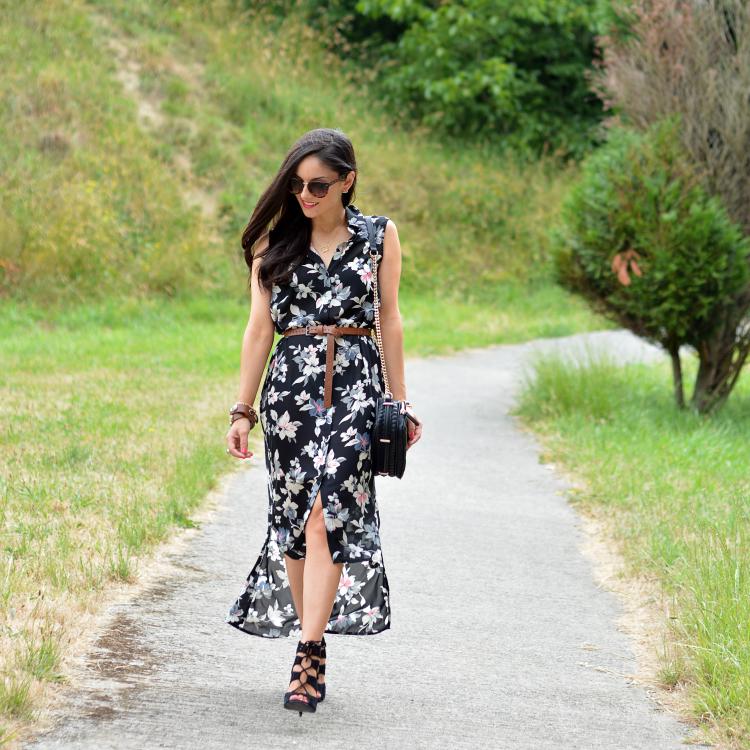 Zara_ootd_outfit_vestido_como_combinar_verano_01