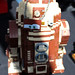 Star Wars Days 2013 at LEGOLAND