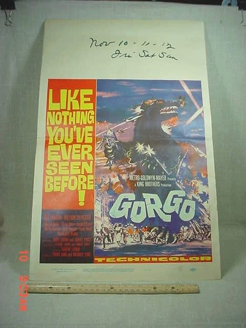 gorgo_windowcard