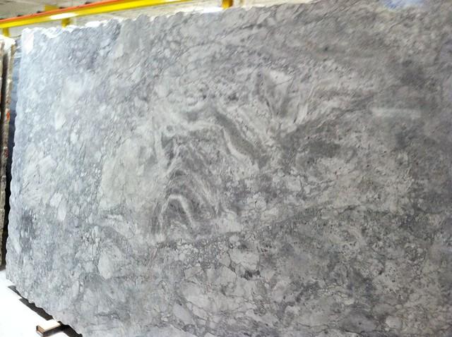 Quartzite Super White 4 2 Flickr Photo Sharing