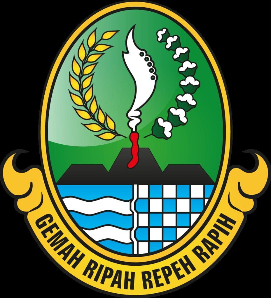 Kota kupang logo