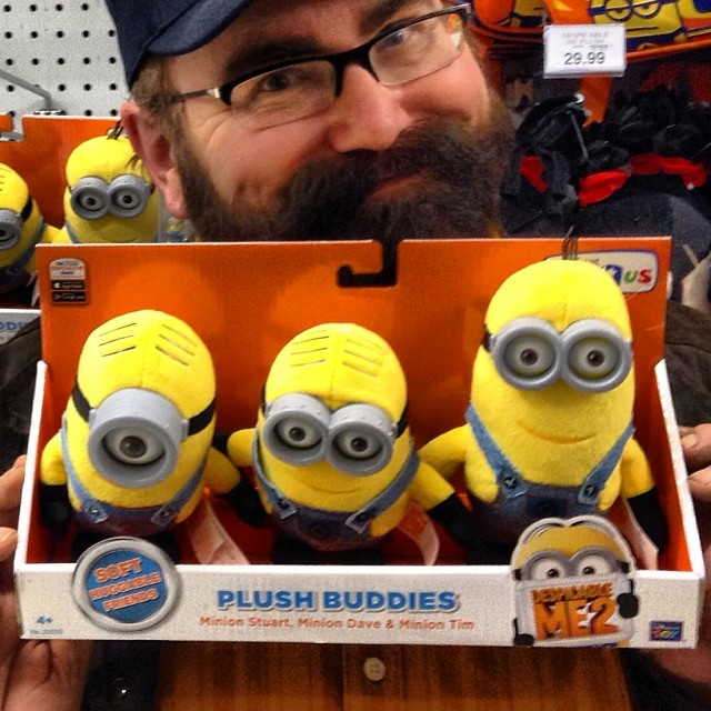 Image Result For Free Minion Christmas