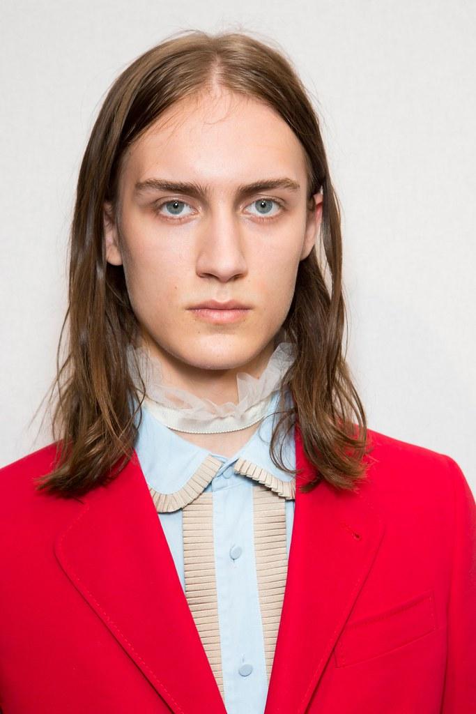 SS16 Milan Gucci110_Martin Bohlin(fashionising.com)