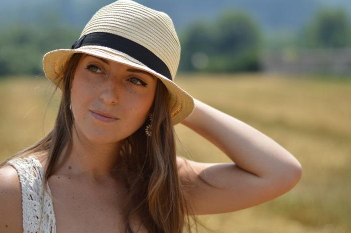 campo di grano (9)